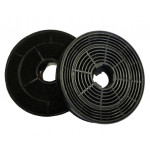 Угольный фильтр Korting KIT 0279
