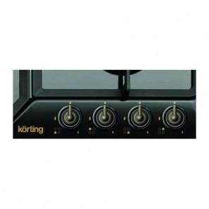 Korting HG 630 CTSN