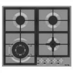 Варочная панель Korting HG 665 CTX
