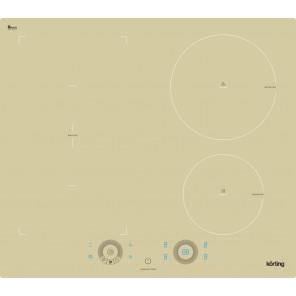Korting HIB 64760 BB Smart