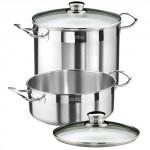<p>Посуда</p>Korting K 2422 X