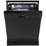 Посудомоечная машина Korting KDF 60240 N