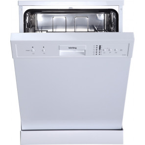 Korting KDF 60240
