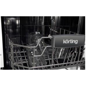 Korting KDI 4550
