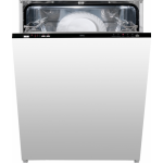 <p>Посудомоечная машина</p>Korting KDI 6030