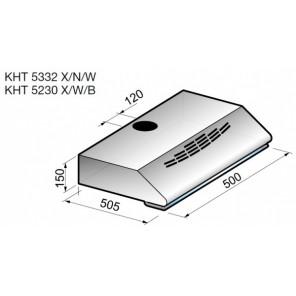 Korting KHT 5332 X