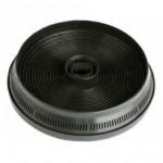 Угольный фильтр Korting KIT0268