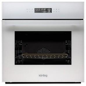 Korting OKB 9102 CSGW PRO