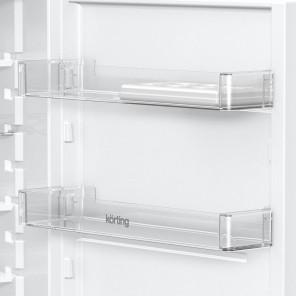 Korting KSI 17860 CFL