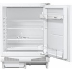 <p>Холодильник</p>Korting KSI 8251