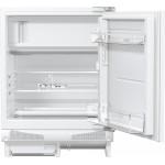<p>Холодильник</p>Korting KSI 8256